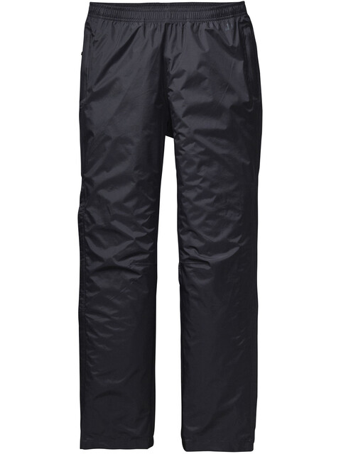 Patagonia W's Torrentshell Pants Black